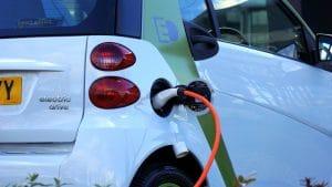 Quels sont les défauts des voitures électriques ?