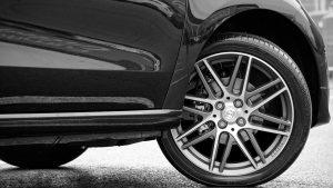 meilleures marques de pneus auto